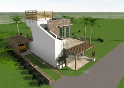 progettazione-urbanistica-5