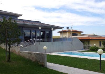 residenza-con-piscina-3