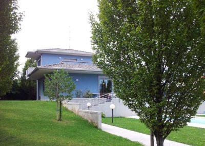 residenza-con-piscina-4