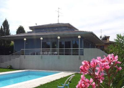 residenza-con-piscina-6