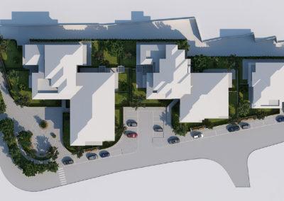sostituzione-urbanistica-6
